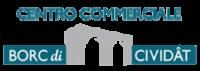 Borc di Cividat Logo