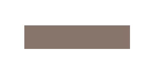 Croff al Centro Commerciale Alpe Adria
