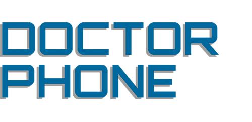 Doctor Phone Centro Commerciale Borc di Cividât