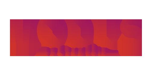 Modus Profumerie - Centro Commerciale Borc Di Cividât